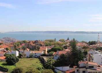 Thumbnail 4 bed apartment for sale in Oeiras, Portugal