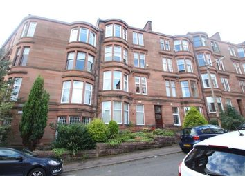 Thumbnail 2 bed flat to rent in Grantley Gardens, Glasgow