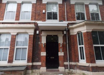 Thumbnail 2 bed flat to rent in Grosvenor Place, Jesmond