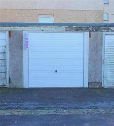 Thumbnail Parking/garage to rent in Onslow, East Kilbride