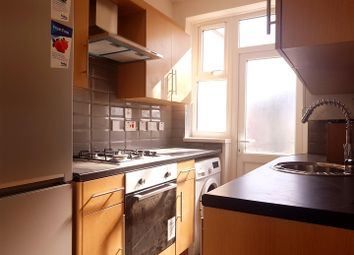 Thumbnail 3 bed terraced house to rent in Geneva Gardens, Chadwell Heath, Romford