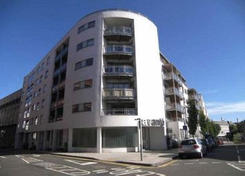 Thumbnail 2 bed flat to rent in Avanti Court, The Bittons, Kingston