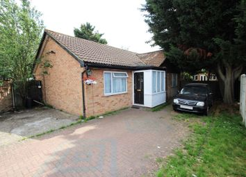 Thumbnail 3 bed bungalow for sale in Welbeck Road, South Harrow, Harrow