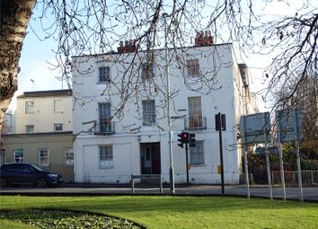 Thumbnail Studio to rent in Hewlett Road, Cheltenham, Gloucestershire