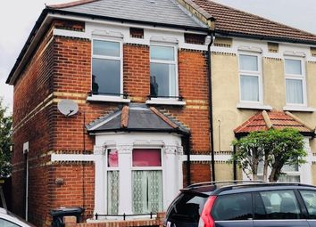 Thumbnail 2 bed semi-detached house to rent in Northcote Rd, Croydon