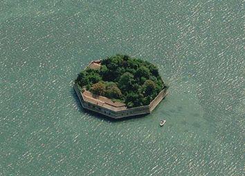 Thumbnail 5 bed villa for sale in The Island In The Venice Lagoon, Lido, Venice, Veneto, Italy