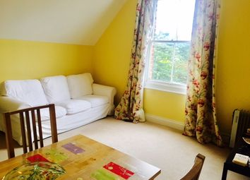 Thumbnail 1 bed flat to rent in Montague Gardens, West Acton
