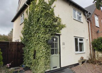 Thumbnail 3 bed semi-detached house to rent in Bedford Avenue, Stafford