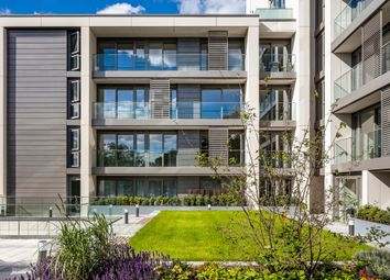 """Thumbnail 2 bedroom flat for sale in """"Apartment"""" at Marrick Close, Upper Richmond Road, London"""