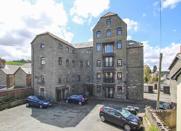 Thumbnail 2 bed flat for sale in Brecon Road, Builth Wells