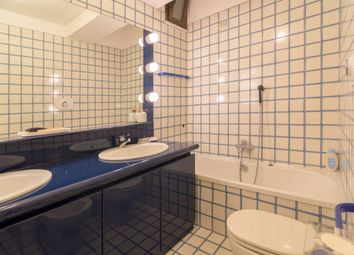 Thumbnail 2 bed duplex for sale in Santa Margherita Ligure, Santa Margherita Ligure, Genoa, Liguria, Italy