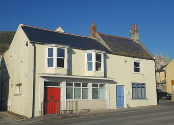 Thumbnail Studio for sale in Fortuneswell, Portland