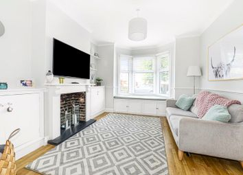 2 bed terraced house for sale in Alexandra Road, Dorchester DT1