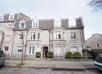 Thumbnail 2 bedroom flat to rent in Albury View, Aberdeen