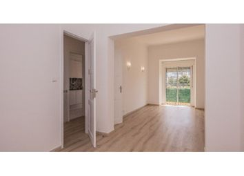 Thumbnail 2 bed apartment for sale in Avenidas Novas, Avenidas Novas, Lisboa