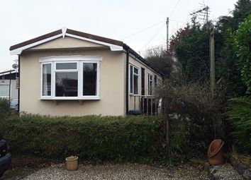 Thumbnail 1 bed property for sale in Bells Croft, The Mount, Shrewsbury