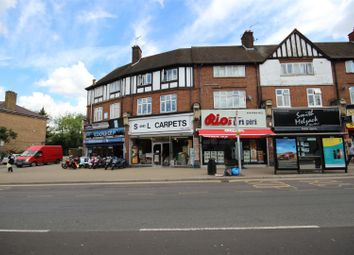 Thumbnail Commercial property to let in Forty Avenue, Wembley