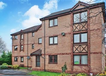Thumbnail 2 bed flat to rent in South Loch Park, Bathgate, Bathgate