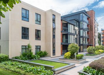 Thumbnail 3 bedroom apartment for sale in Apt 31 The Quartz, The Grange, Brewery Road, Blackrock, County Dublin