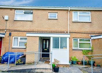 2 bed flat for sale in Kincraig Place, Bispham, Blackpool, Lancashire FY2