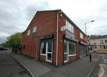 Thumbnail Property to rent in Church Street, Little Lever, Bolton