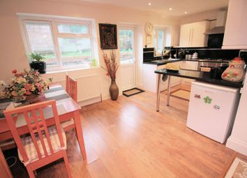 Thumbnail 4 bed semi-detached house for sale in Shelley Road, Prestwich, Manchester