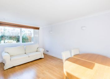 Thumbnail 1 bed flat for sale in Thorndyke Close, Chelsea