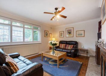 4 bed semi-detached house for sale in Valleyfield Road, Streatham, London SW16