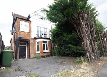Thumbnail 1 bed flat to rent in 9 Kenton Road, Harrow On The Hill, Middlesex