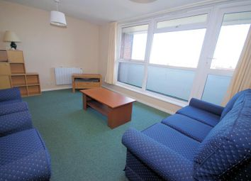 Thumbnail 2 bedroom flat to rent in Nether Street, Finchley