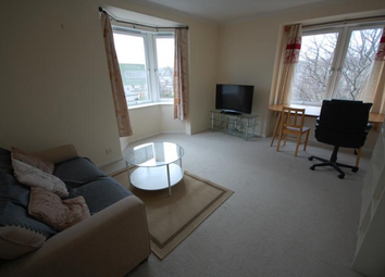 Thumbnail 2 bed property to rent in Caroline Apartments, Forbes Street, Aberdeen, 2Wn