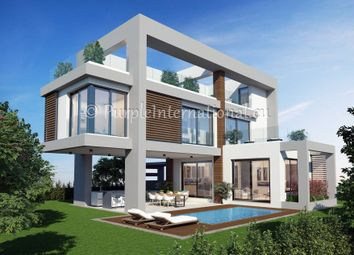 Thumbnail 3 bed villa for sale in Tinou 17, Agia Triada Beach Gardens, Πρωταράς, Cyprus