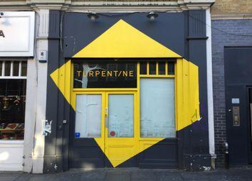 Thumbnail Retail premises to let in Granville Arcade, Coldharbour Lane, London