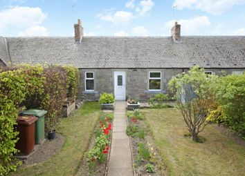 Thumbnail 2 bed cottage for sale in 8 Beech Terrace, Pencaitland
