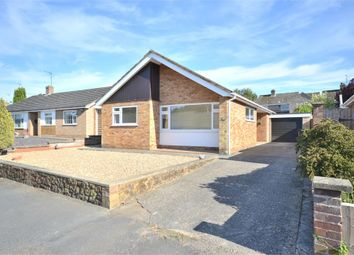 Thumbnail 3 bed detached bungalow for sale in Briar Close, South Wootton, King's Lynn