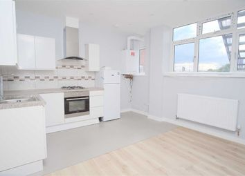 Thumbnail 2 bed flat to rent in Turners Hill, Cheshunt, Hertfordshire