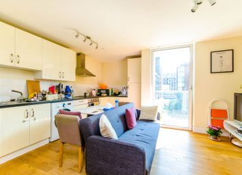 Thumbnail 2 bed flat to rent in Westwood House, Canary Wharf, London