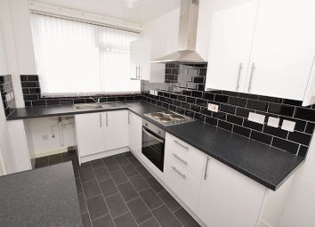 Thumbnail 3 bed semi-detached house for sale in Sycamore Close, Dukinfield