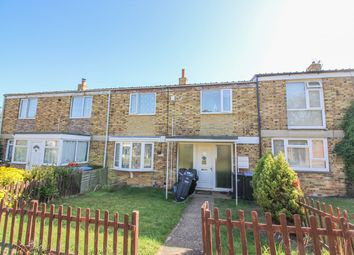 Thumbnail 3 bed terraced house for sale in Upper Mealines, Harlow