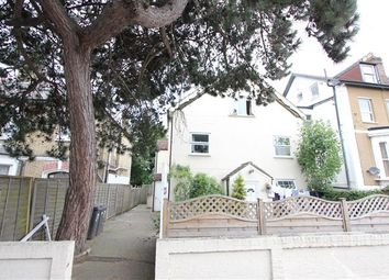 Thumbnail 1 bed maisonette for sale in Prince Road, South Norwood