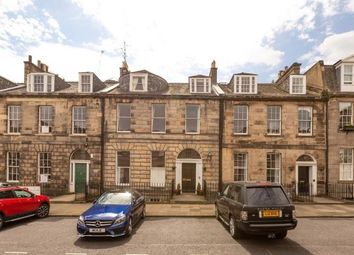 3 bed flat to rent in Albany Street, New Town, Edinburgh EH1