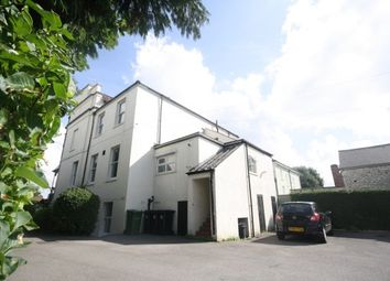 Thumbnail 2 bed flat to rent in Eastfield Road, Westbury-On-Trym, Bristol