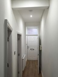 Thumbnail 4 bed flat to rent in Brae Street, Liverpool