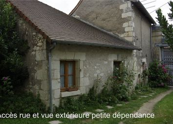 Thumbnail Detached house for sale in Poitou-Charentes, Vienne, Chatellerault