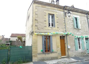 Thumbnail 3 bed property for sale in Eymet, 24500, France