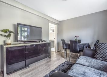 4 bed semi-detached house for sale in Staines-Upon-Thames, Surrey TW18