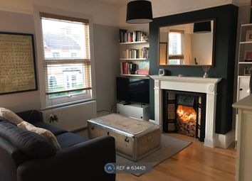 3 bed maisonette to rent in Tynemouth Road, London N15