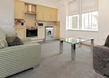 Thumbnail 3 bedroom flat to rent in Dens Road (City Centre End), Dundee