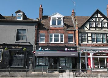 Thumbnail  Property for sale in Preston Road, Brighton, East Sussex.