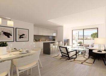 Thumbnail Apartment for sale in Cala De Mijas, Mijas Costa, Malaga Mijas Costa